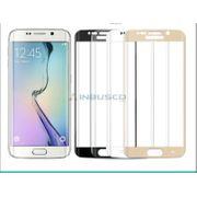 Schutzglas 9H für Samsung Galaxy