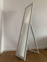 Standspiegel IKEA