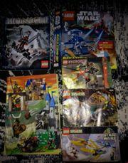 Lego ALL in Clusive Kiste
