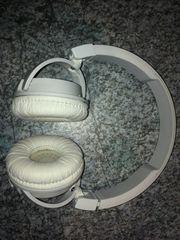 Marken-On-Ear-Kopfhörer JBL E45BT Bluetooth weiß