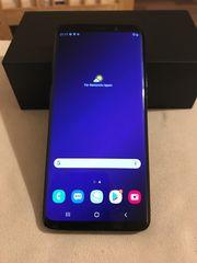 Samsung Galaxy S Plus 64