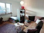 Wohnung zur Zwischenmiete in Dußlingen