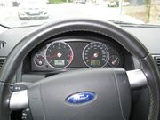 Ford Mondeo Ghia 2 0