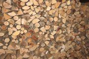 Brennholz Kaminholz Feuerholz Hartholz