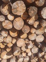 Brennholz Kaminholz Ofenholz Holz Weichholz
