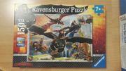 Dragons - Ravensburger Puzzle
