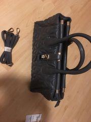 Damentasche zu verkaufen