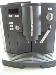 Kaffevollautomat JURA Impressa 500