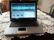 Laptop 15 Zoll ASUS