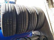 Michelin Sommerreifen Energy Saver 205