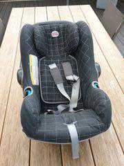 Römer Baby Safe Autositz Maxi