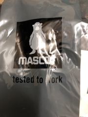mascot Arbeitsjacke neu Original verpackt