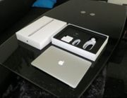 Macbook Apple MacBook Pro Retina