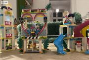 LEGO FRIENDS --- GIRLS