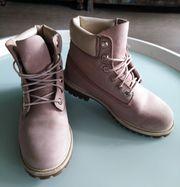 Timberland Schuhe in Mannheim Bekleidung & Accessoires