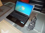Laptop Dell Studio 1535