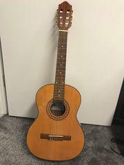 GEWA Kinderkonzertgitarre ProArte 3 4