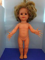 Puppe Struwwelpeter von Schildkröt