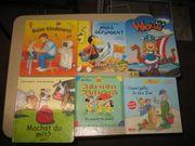 Kinderbücher supergünstig