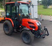 Branson 3100 Hydrostat Traktor NEU