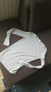 Sehr gut erhaltenes Shirt in