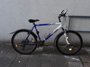 Fahrrad MTB Mountainbike RALEIGH
