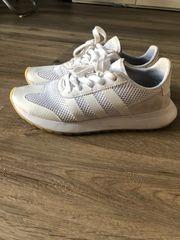 Adidas gr 40