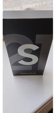 Samsung S21 5G 128GB 600