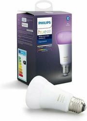 Philips Hue White Color Ambiance