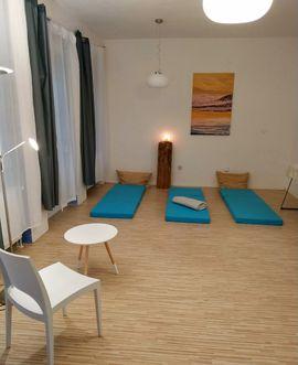 Vereine, Gruppen, Initiativen - Raum für Ihre Ideen Mannheim