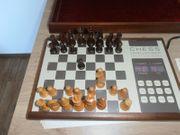 Schachcomputer Fidelity Chess Challenger 1