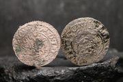 1621 alte rare viking skandinavien