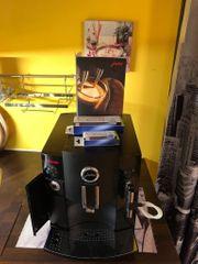 Kaffeevollautomat JURA Impressa C70 One