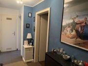 2 Zimmer Mietwohnung ca 55-60qm-