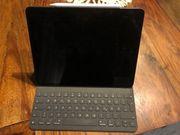 iPad Pro Wifi Cellular 12