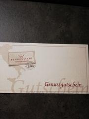 Geschenk Gutschein Buongustaio ital Spezialitäten