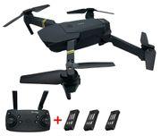 Drohne X-Pro Eachine 58 mit