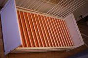 Kinderbett Gitterbett Laufstall 140cm in