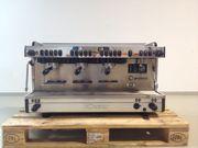 La Cimbali M29 Selectron DT3