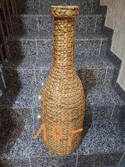 Dekoration - Blumentöpfe Vasen Körbe