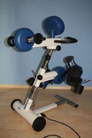 Motomed Viva2 Bein - und Armtrainer