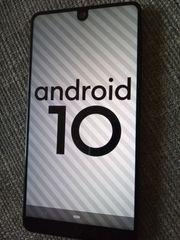 Handy Smartphone essential