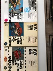 Motorbuch- Verlag