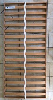 PAIDI Lattenrost Comfort 90x200 cm