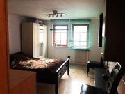 1 5 - Zimmer Wohnung in