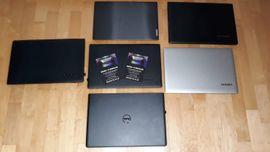 Bild 4 - Mobile PC IT EDV Service - Hohenlinden