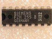 IC FZH 255B
