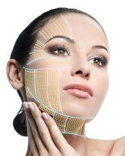 HIFU 2D 3D oder Liposonix -
