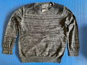 Pullover Gr 134 140 3