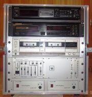Funk-Mikorfonanlage von Bayerdynamik